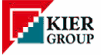 Our Mastic Man has Completed Sealant Works for the Kier Group