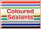 Purchase Coloured Sealants Here!