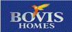 Our Sealant Applicators have Completed Sealant Works for Bovis Homes